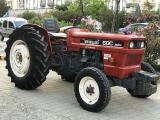 60c junior 2001 model