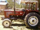 70 56 fiat  traktör