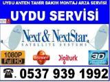 Gebze uydu servisi