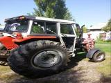 Massey Ferguson 285 S