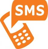 TOPLU SMS HİZMETİ