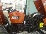 SAHİBİNDEN 2000 MODEL 55-56 TEMİZ
