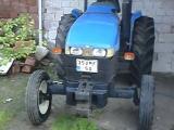 2007 MODEL İLK SAHİBİNDEN SATİLİK TT50