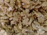 antep karası kuru üzüm ve ceviz iç ceviz kabuklu