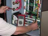 Elektrik Elektromekanik ve Elektronik ait tüm hizmetler