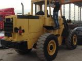 CAT IT18B WHEEL LOADER(YÜKLEYİCİ)