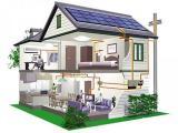 Güneş(solar)elektrik sistemleri
