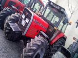 Can1 -- 2003 Model - 3095 - Kabinli - 4x4 - 3.095