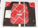 Fıat 480 ve 640-55 Difransiyel Arka Kapak Conta (Kağıt) - (565570)