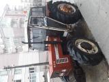 Fiat 7056 Çiftçeker Traktör Sahibinden