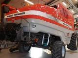 Harvester Massey Ferguson 9280