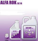 Alfa Rok 10 Sc - 50 Ml