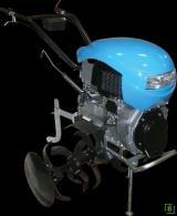 Bertolini 295 K100  10Hp Dizel Çapa Makinası