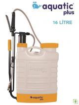 Botanika Aquatic Plus 16 Lt İlaçlama Pompası