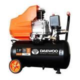Daewoo DAC 24D Hava Kompresör