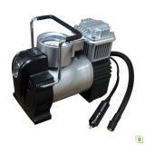 Dbk Ac 1350  Mini Hava Kompresörü