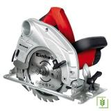 Einhell Tc-Cs 1200 Daire Testere