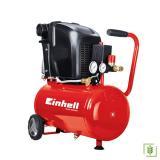 Einhell Te-Ac 230 24 Kompresör