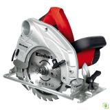 Einhell TH-CS 1200/1 1230 Watt Daire Testere