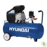 Hyundai 50 Lt Hava Kompresörü