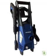 Hyundai Hyb 70b Basınçlı Yıkama 100 Bar 1400 Watt