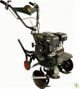 Kaan 21S Benzinli Çapa Makinası