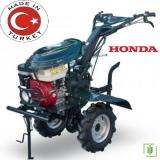 Kaan 27 S Honda Çapa Makinası