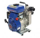 Palmera Pa15T Su Motoru 4 Zamanlı Benzinli 1.5''