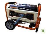 Palmera PA350JM Benzinli Marşlı Jeneratör