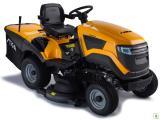 Stiga Estate Pro 9122 Hws Çim Biçme Traktörü