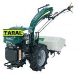 Taral 42S El Traktörü Çapa (Marşlı&Farlı)