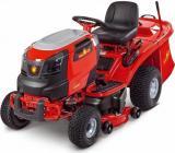 Wolf Garten 105.220 H Benzinli Çim Biçme Traktörü