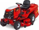 Wolf Garten 122.240 H Benzinli Çim Biçme Traktörü