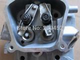 HONDA silindir kapagı168F 170F GX160