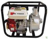Amc Power BT80 Benzinli Su Motoru Motopomp 3''