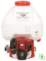 Baco BC 900 Honda Gx25 Benzinli Sırt Pülverizator
