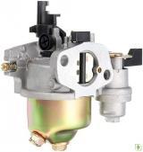 Benzinli Jenerator Karburatörü 2.5-3 kw