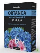 Botanika 5340 Ortanca Gübresi 1.2 kg