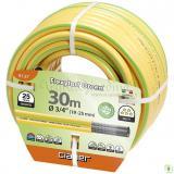 Claber 9137 Hortum Flexyfort Green 3/4