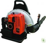 Dakkın EB 650 Benzinli Üfleme Makinası 3.7 Hp