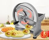 Dalle SL-266 Meyve Dilimleme Makinası