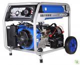 Datsu Dbj 11000E Marşlı Benzinli Jeneratör 10 Kva
