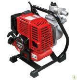 Datsu Dbp10 Su Motoru 1 İnç