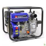 DBK PWP 50-20 Benzinli 7 Hp Su Motoru Motopomp 2''