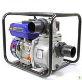 DBK PWP 80-30 Benzinli Su Motoru Motopomp 3''