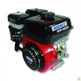 Energy 168FB Benzinli Motor Konik Krank 6.5 Hp