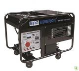 Energy SRGE 12000 E Monofaze Benzinli Jenerator
