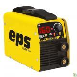 EPS Genera 161 İnverter Kaynak Makinesi 161 Amper