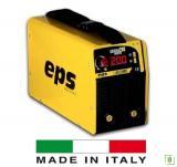 Eps Genera 200 İnverter Kaynak Makinası 200 Amper