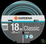 Gardena 18001 Classic Hortum 13 mm (1/2